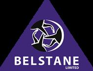 Belstane Ltd