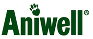 Aniwell