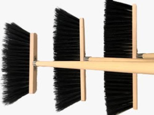 Farmers Broom