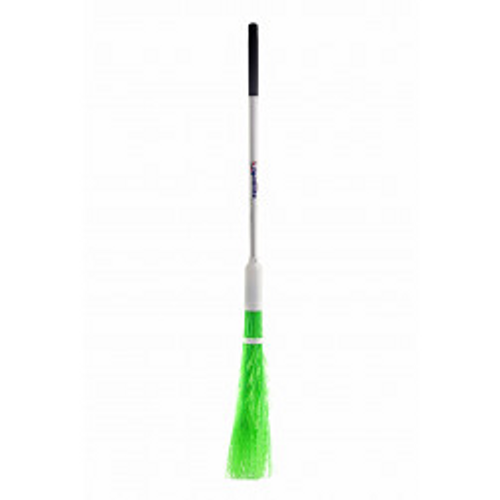 Fynalite Plastic Broom