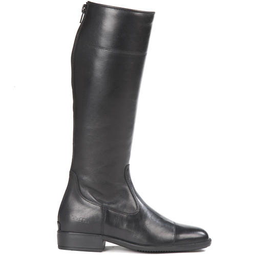 Tuffa Sandown Ladies Boot