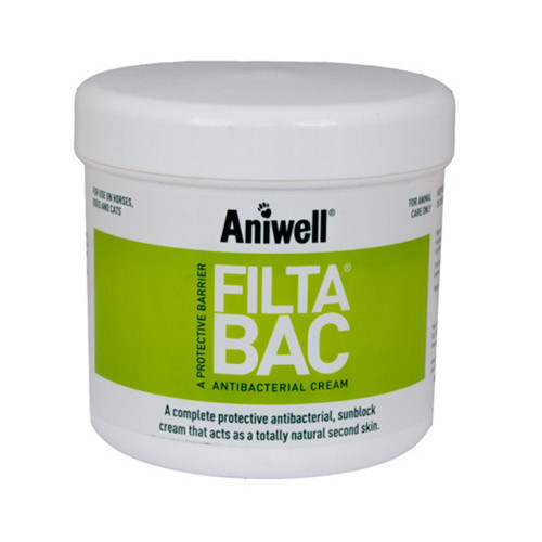 Aniwell Filta Bac