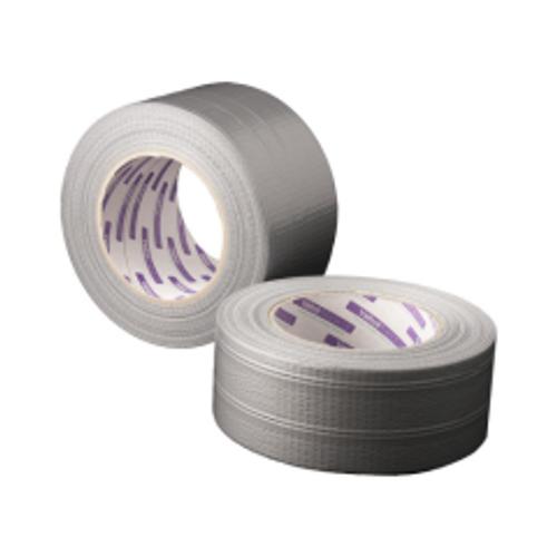 Vetrol VDT Duct Tape
