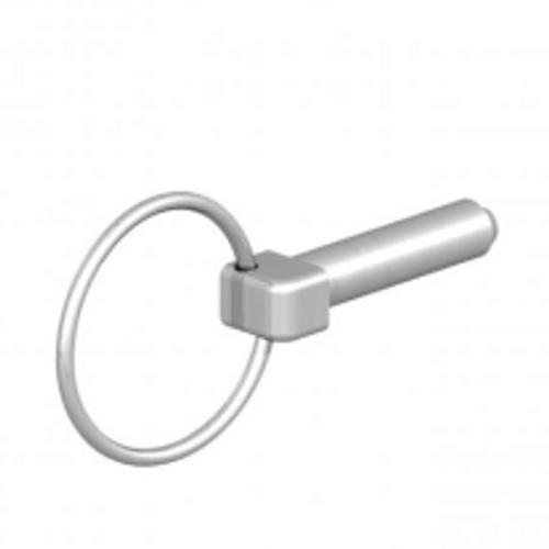 GateMate Trailer Linch Pins, 2 Pack