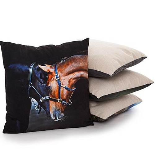 Country Matters Cushions