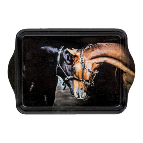 Country Matters Trinket Tray
