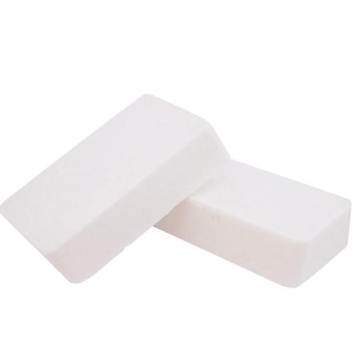 Plain Salt Lick- 2kg