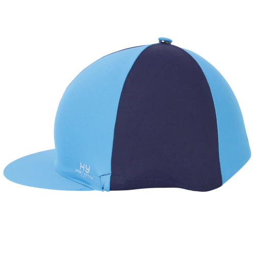 Hy Sport Active Hat Silk