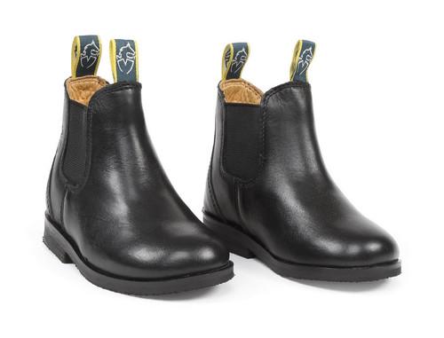 Moretta Fiora Boots - Childs