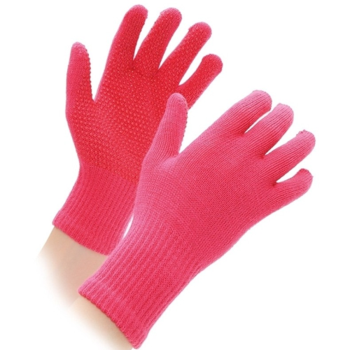 Shires Suregrip Gloves - Childs