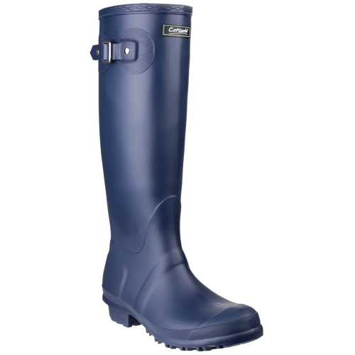 Cotswold Sandringham Welly Boot