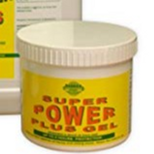 Barrier Super Power Plus Gel