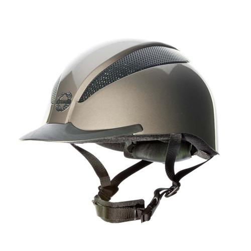 Champion Air Tech Junior Riding Hat