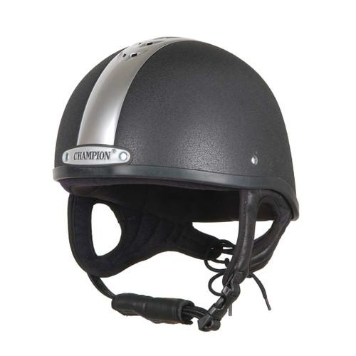 Champion Ventair Deluxe Riding Helmet