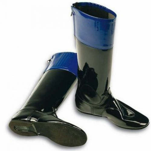 Tuffa Malton Jockey Racing Boots