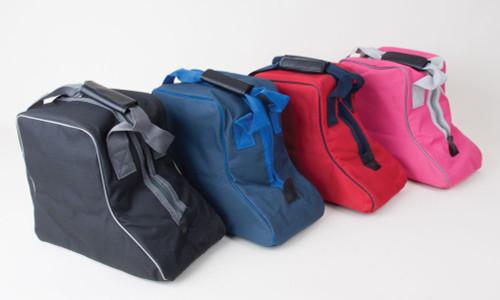 Rhinegold Boot Bag
