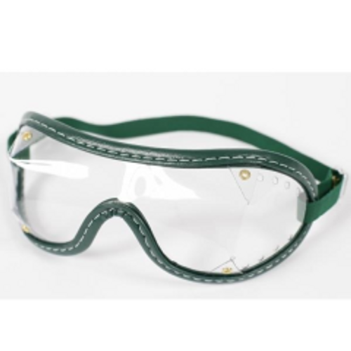 OMS Baby Racing Goggles