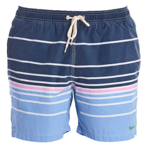 Barbour Gradient Swim Short