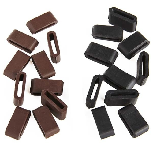 Elico Replacement Bridle Keepers
