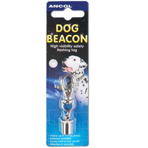 Ancol Dog Beacon