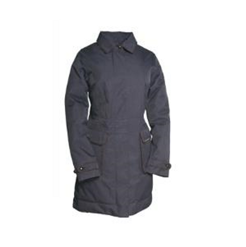 Toggi Beaufort Ladies Country Coat