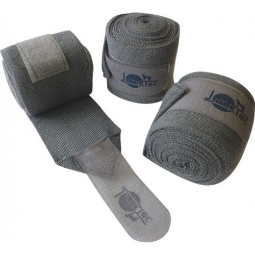 JumpTec Stable Bandages