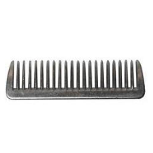 Lincoln Mane Pulling Comb, Aluminium