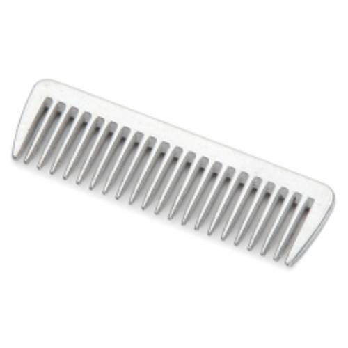 Lincoln Aluminium Tail Comb