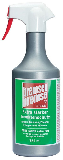 Bremsen Long Acting 750ml (Extra Strong)