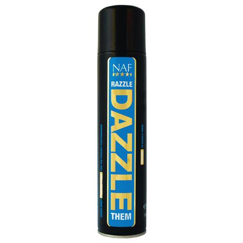 NAF Razzle Dazzle Them 300ML