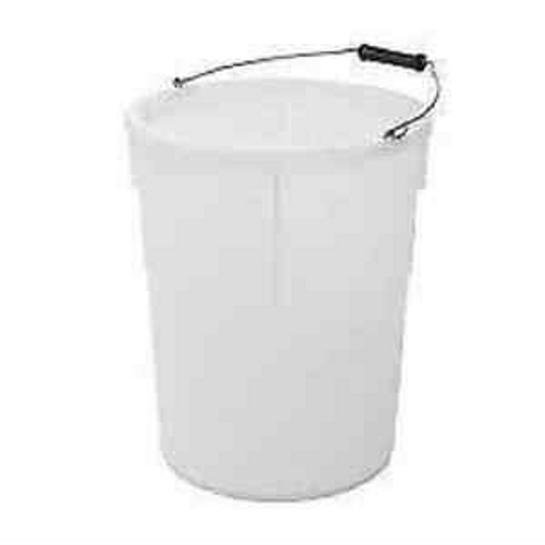 Saddlers Heavy Duty Bucket