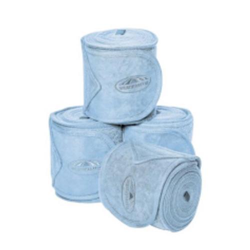 Weatherbeeta Fleece Bandages
