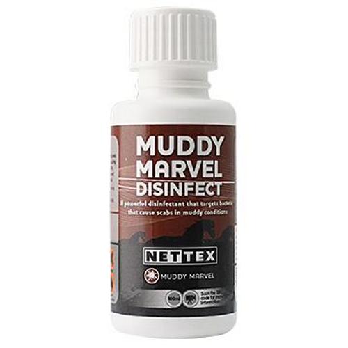 Nettex Muddy Marvel Disinfect