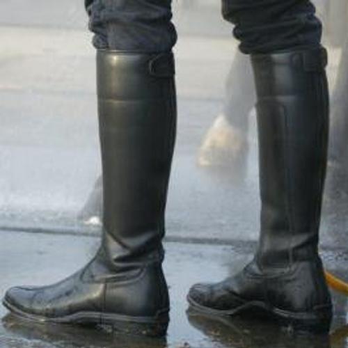 Tuffa Sandown Winter Boot