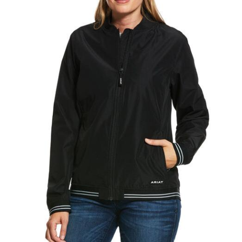 Ariat Kindle Jacket