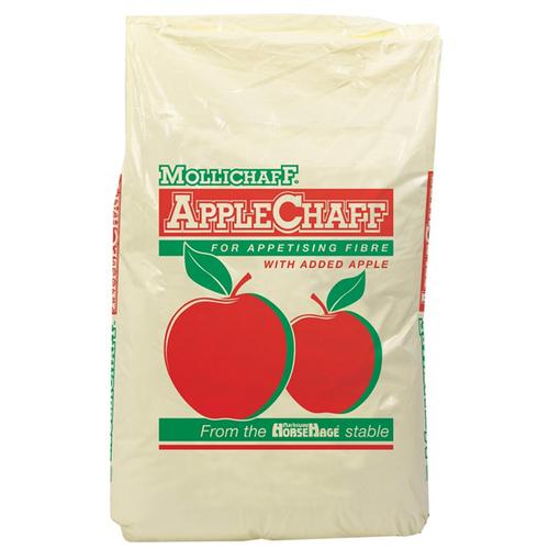 Marksway Mollichaff Apple Chaff