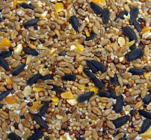 Wrenns Wild Bird Seed