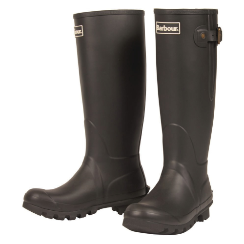 Barbour Amble Wellies