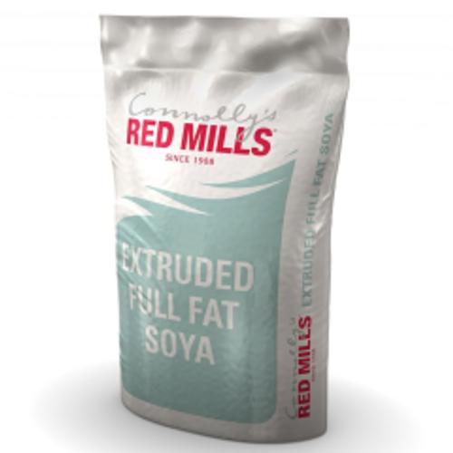RedMills Full Fat Soya