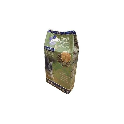Simple Systems Meadow Brix - 20KG