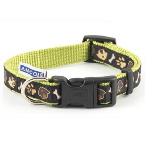 Ancol Dog And Kennel Collar