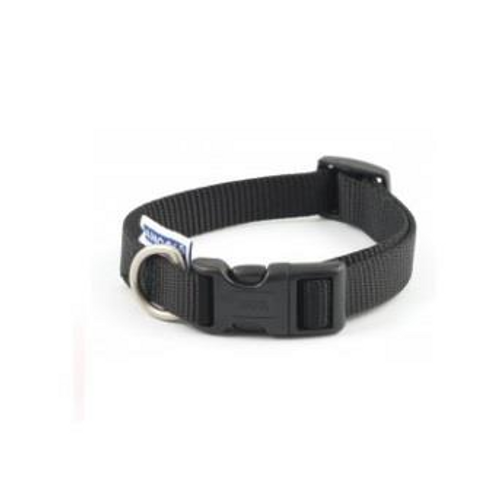 Ancol Nylon Adjustable Collar