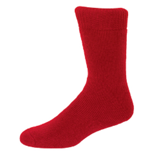 Hoggs of Fife Adventure Mens Short Socks