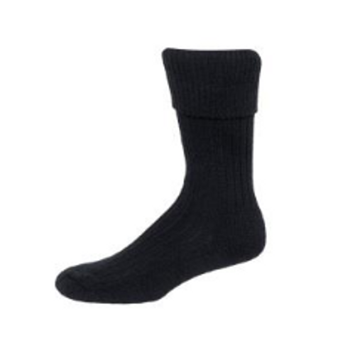Hoggs of Fife Adventure Miltary Mens Socks