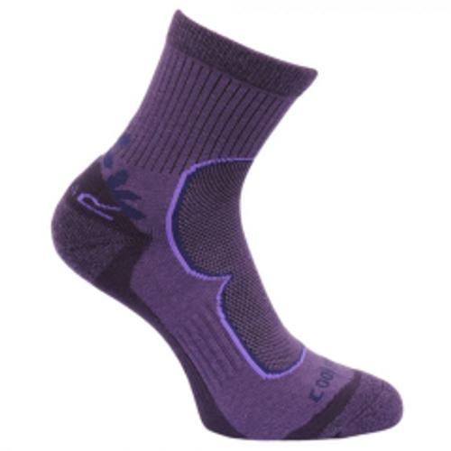 Regatta Active Lifestyle Sock