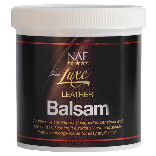 NAF Sheer Luxe Balsam 400G