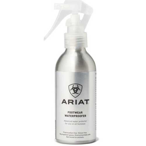 Ariat Footwear Waterproofer