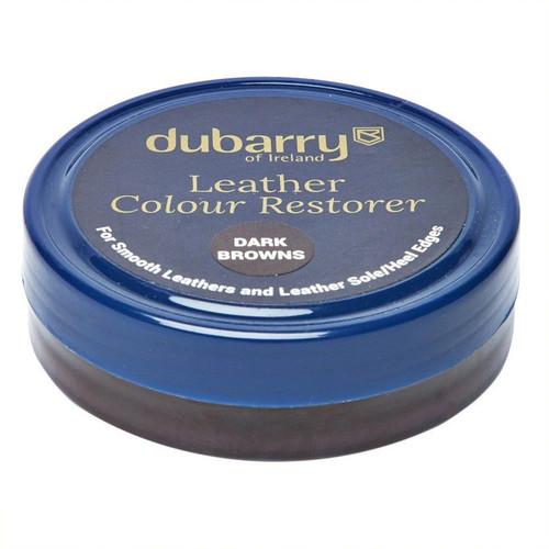 Dubarry Leather Colour Restorer