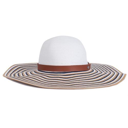 Barbour Seaboard Sun Hat