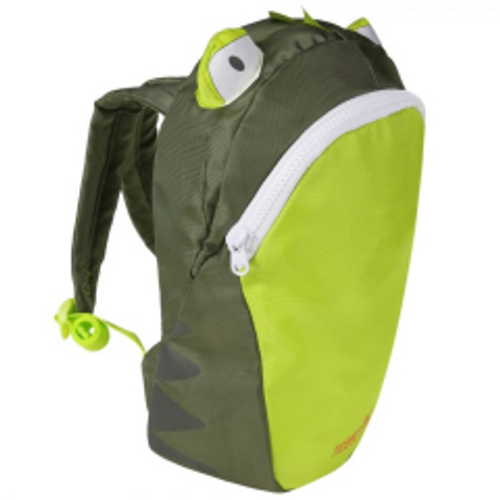 Regatta Kids' Zephyr Animal Day Pack